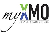 MyXMO Sdn Bhd (1109146-P)